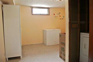 Photo 26: 11022 153 Street in Edmonton: Zone 21 House for sale : MLS®# E4175191