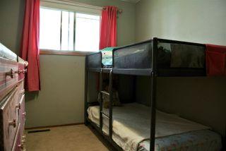 Photo 15: 11022 153 Street in Edmonton: Zone 21 House for sale : MLS®# E4175191