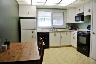 Photo 7: 11022 153 Street in Edmonton: Zone 21 House for sale : MLS®# E4175191