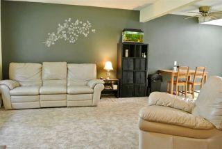 Photo 3: 11022 153 Street in Edmonton: Zone 21 House for sale : MLS®# E4175191