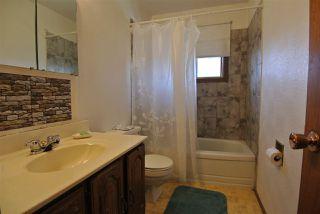 Photo 9: 11022 153 Street in Edmonton: Zone 21 House for sale : MLS®# E4175191