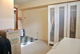 Photo 27: 11022 153 Street in Edmonton: Zone 21 House for sale : MLS®# E4175191