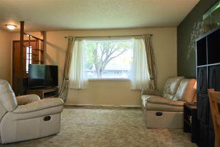 Photo 6: 11022 153 Street in Edmonton: Zone 21 House for sale : MLS®# E4175191