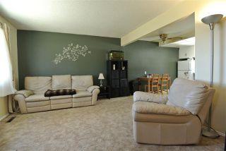 Photo 2: 11022 153 Street in Edmonton: Zone 21 House for sale : MLS®# E4175191