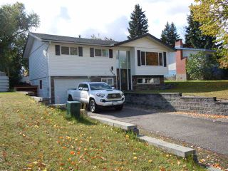Photo 2: 1299 BABINE Crescent in Prince George: Spruceland House for sale (PG City West (Zone 71))  : MLS®# R2409820