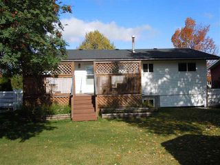 Photo 3: 1299 BABINE Crescent in Prince George: Spruceland House for sale (PG City West (Zone 71))  : MLS®# R2409820