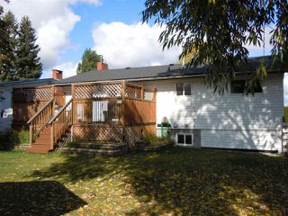 Photo 4: 1299 BABINE Crescent in Prince George: Spruceland House for sale (PG City West (Zone 71))  : MLS®# R2409820