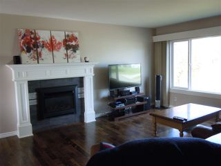 Photo 6: 1299 BABINE Crescent in Prince George: Spruceland House for sale (PG City West (Zone 71))  : MLS®# R2409820