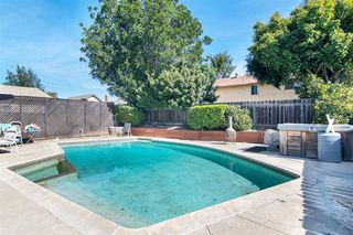 Photo 12: MIRA MESA House for sale : 4 bedrooms : 10155 SPRING MANOR CT in San Diego