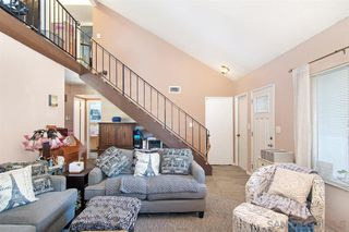 Photo 5: MIRA MESA House for sale : 4 bedrooms : 10155 SPRING MANOR CT in San Diego