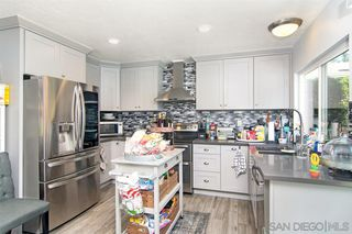 Photo 7: MIRA MESA House for sale : 4 bedrooms : 10155 SPRING MANOR CT in San Diego