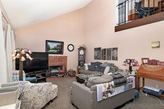 Photo 3: MIRA MESA House for sale : 4 bedrooms : 10155 SPRING MANOR CT in San Diego