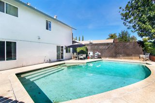 Photo 13: MIRA MESA House for sale : 4 bedrooms : 10155 SPRING MANOR CT in San Diego