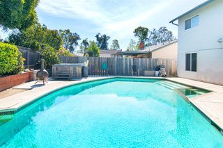 Photo 11: MIRA MESA House for sale : 4 bedrooms : 10155 SPRING MANOR CT in San Diego