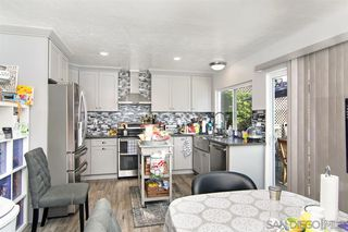 Photo 6: MIRA MESA House for sale : 4 bedrooms : 10155 SPRING MANOR CT in San Diego