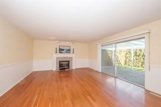 Photo 9: 7836 156A Street in Surrey: Fleetwood Tynehead House for sale : MLS®# R2437169