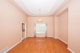 Photo 4: 7836 156A Street in Surrey: Fleetwood Tynehead House for sale : MLS®# R2437169