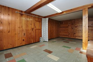 Photo 15: 46135 RIVERSIDE Drive in Chilliwack: Chilliwack N Yale-Well House for sale : MLS®# R2437294