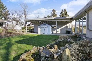 Photo 17: 46135 RIVERSIDE Drive in Chilliwack: Chilliwack N Yale-Well House for sale : MLS®# R2437294