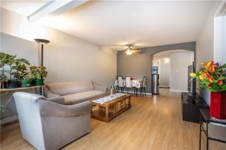 Photo 6: 711 Talbot Avenue in Winnipeg: East Kildonan Residential for sale (3B)  : MLS®# 202004540