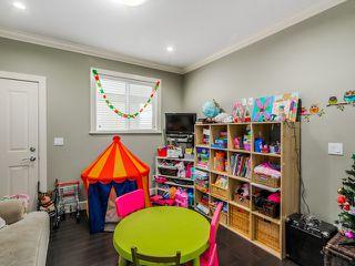 Photo 8: 3808 Regent Street: Steveston Village Home for sale ()  : MLS®# R2106591