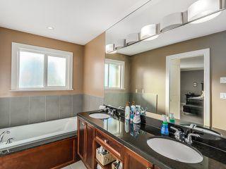Photo 16: 3808 Regent Street: Steveston Village Home for sale ()  : MLS®# R2106591