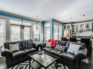 Photo 5: 3808 Regent Street: Steveston Village Home for sale ()  : MLS®# R2106591