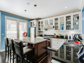 Photo 2: 3808 Regent Street: Steveston Village Home for sale ()  : MLS®# R2106591