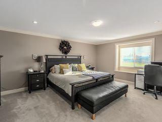 Photo 14: 3808 Regent Street: Steveston Village Home for sale ()  : MLS®# R2106591