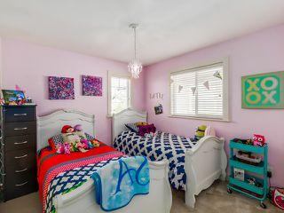 Photo 11: 3808 Regent Street: Steveston Village Home for sale ()  : MLS®# R2106591