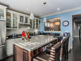 Photo 3: 3808 Regent Street: Steveston Village Home for sale ()  : MLS®# R2106591