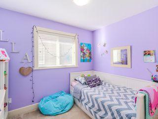 Photo 13: 3808 Regent Street: Steveston Village Home for sale ()  : MLS®# R2106591