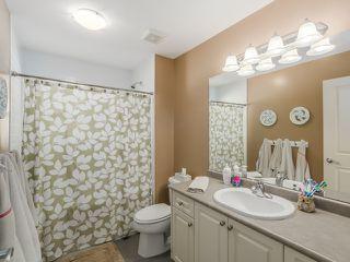 Photo 12: 3808 Regent Street: Steveston Village Home for sale ()  : MLS®# R2106591
