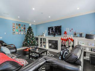Photo 4: 3808 Regent Street: Steveston Village Home for sale ()  : MLS®# R2106591