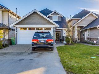 Photo 19: 3808 Regent Street: Steveston Village Home for sale ()  : MLS®# R2106591