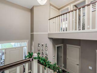 Photo 9: 3808 Regent Street: Steveston Village Home for sale ()  : MLS®# R2106591