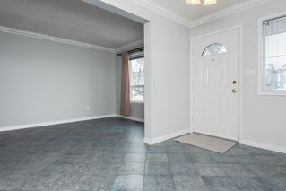 Photo 5: 1560 Mill Woods Road E in Edmonton: Zone 29 Townhouse for sale : MLS®# E4192657