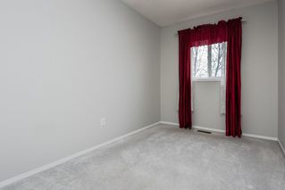 Photo 26: 1560 Mill Woods Road E in Edmonton: Zone 29 Townhouse for sale : MLS®# E4192657