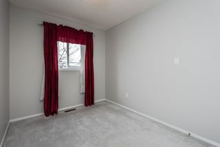 Photo 27: 1560 Mill Woods Road E in Edmonton: Zone 29 Townhouse for sale : MLS®# E4192657