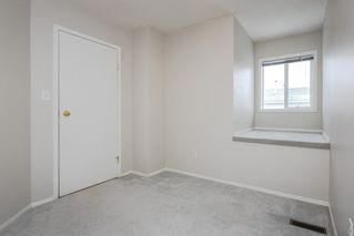 Photo 30: 1560 Mill Woods Road E in Edmonton: Zone 29 Townhouse for sale : MLS®# E4192657