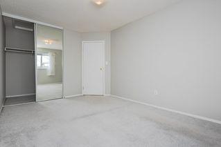 Photo 24: 1560 Mill Woods Road E in Edmonton: Zone 29 Townhouse for sale : MLS®# E4192657