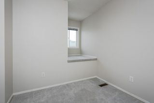 Photo 29: 1560 Mill Woods Road E in Edmonton: Zone 29 Townhouse for sale : MLS®# E4192657