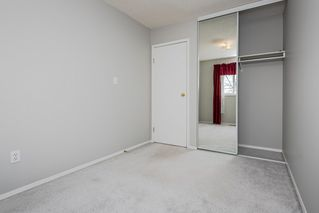 Photo 28: 1560 Mill Woods Road E in Edmonton: Zone 29 Townhouse for sale : MLS®# E4192657