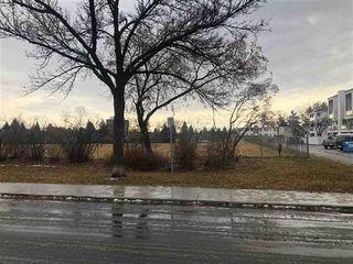 Photo 6: 11640 74 Avenue in Edmonton: Zone 15 Vacant Lot for sale : MLS®# E4193969
