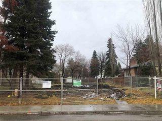 Photo 3: 11640 74 Avenue in Edmonton: Zone 15 Vacant Lot for sale : MLS®# E4193969