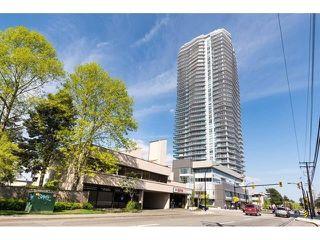 Main Photo: 2109 11967 80 Avenue in Delta: Scottsdale Condo for sale (N. Delta)  : MLS®# R2453466