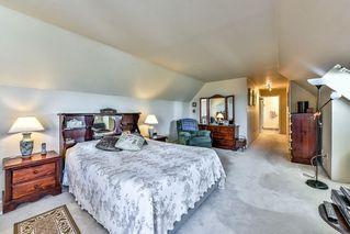 """Photo 9: 701 1350 VIEW Crescent in Delta: Beach Grove Condo for sale in """"THE CLASSIC"""" (Tsawwassen)  : MLS®# R2456800"""
