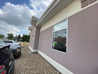 Photo 14: 201 191 EDWARDS Way SW: Airdrie Office for lease : MLS®# C4296401
