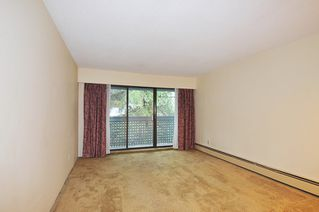 "Photo 2: 404 601 NORTH Road in Coquitlam: Coquitlam West Condo for sale in ""THE WOLVERTON"" : MLS®# R2460723"