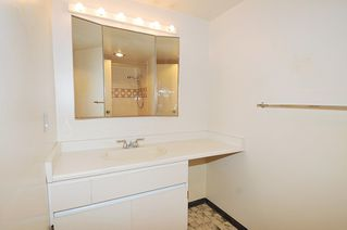 "Photo 5: 404 601 NORTH Road in Coquitlam: Coquitlam West Condo for sale in ""THE WOLVERTON"" : MLS®# R2460723"